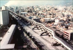 Terremoto-di-Kobe